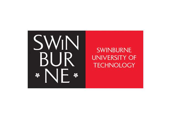 logo, Swinburne University